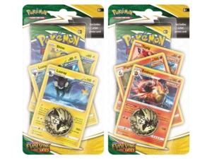 SWSH 7 Evolving Skies Premium Checklane Blister MKT Pokémon TCG